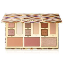 Clay Play Face Shaping Palette   Macys (US)