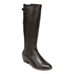 Brilliance Wide Calf Boot | DSW