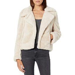 Faux Fur Jacket   Zappos