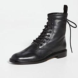 Sibyl Boots | Shopbop