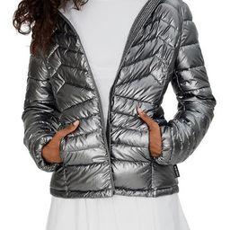 Maisie Lightweight Puffer Jacket   Nordstrom Rack