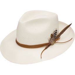 Stetson Tallahassee Hat | Backcountry