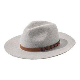 Women's Pistil Soho Brim Hat | L.L. Bean