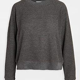 Firestone Crew Neck Sweater | Shopbop