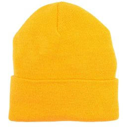 American Needle | Cuffed Solid Knit Beanie | Nordstrom Rack | Nordstrom Rack