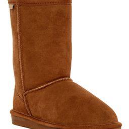 BEARPAW | Emma Short Genuine Sheepskin Lined Boot | Nordstrom Rack | Nordstrom Rack