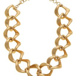 Abella Statement Chain Necklace | Nordstrom