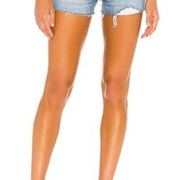 BLANKNYC Denim Short in After Party from Revolve.com | Revolve Clothing (Global)