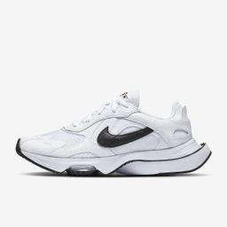 Women's Shoe | Nike (US)
