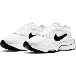 Air Zoom Division Sneaker | Nordstrom