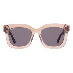 Carson 55mm Square Sunglasses | Nordstrom