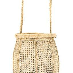 Kaanas Neiva Bag in Natural from Revolve.com   Revolve Clothing (Global)