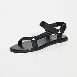 Skylar Sandals | Shopbop