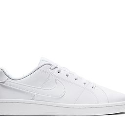 Nike Court Royale 2 Sneaker - Women's   DSW