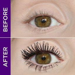 lights, camera, lashes™ 4-in-1 mascara   tarte cosmetics (US)