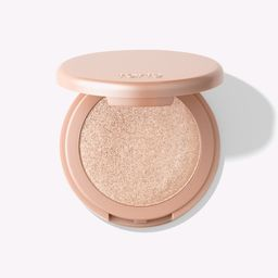 Amazonian clay 12-hour highlighter   tarte cosmetics (US)