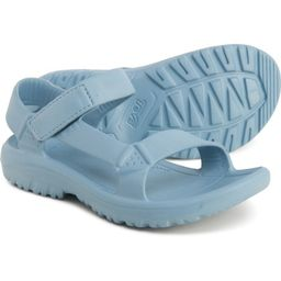 Teva Hurricane Drift Sport Sandals (For Women)   Sierra