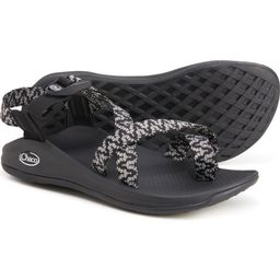 Chaco Z Boulder 2 Sport Sandals (For Women) | Sierra