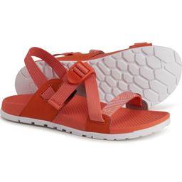Chaco Lowdown Sport Sandals (For Women) | Sierra
