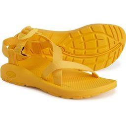 Chaco Z1 Classic Sport Sandals (For Women) | Sierra