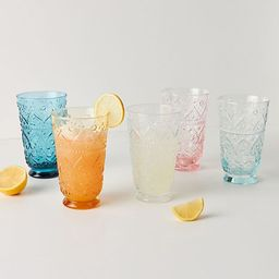 Bombay Glasses, Set of 4   Anthropologie (US)
