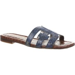 Bay Cutout Slide Sandal | Nordstrom