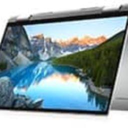 Dell Inspiron 17 2-in-1 Laptop | Dell USA | Dell (US & CA)