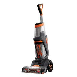 BISSELL ProHeat 2X Revolution Pet Full Size Upright Carpet Cleaner with Antibacterial Spot & Stain R   Walmart (US)