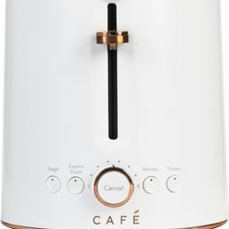 Café Specialty 2-Slice Toaster Matte White C9TMA2S4PW3 - Best Buy   Best Buy U.S.