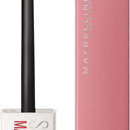Maybelline SuperStay Matte Ink Liquid Lipstick   Ulta Beauty   Ulta
