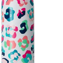 Swig Life 20oz Triple Insulated Stainless Steel Water Bottle with Ring Flip Handle, Dishwasher Sa... | Amazon (US)