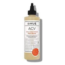 dpHUE Apple Cider Vinegar Hair Rinse, 8.5 oz - Apple Cider Vinegar Shampoo Alternative - Lavender...   Amazon (US)
