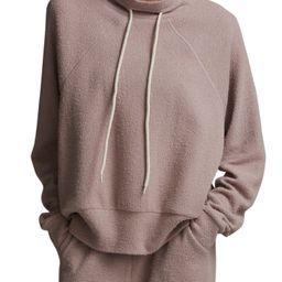 Maceo 4.0 Cowl Neck Sweatshirt | Nordstrom