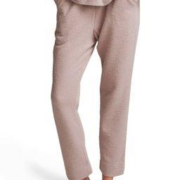 Varley Brymhurst Sweatpants | Nordstrom | Nordstrom