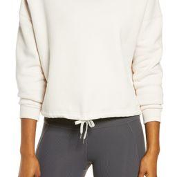 Restore Crewneck Sweatshirt | Nordstrom