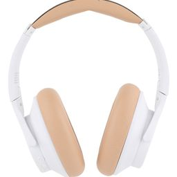 Active Noise Cancelling Bluetooth® Over-Ear Headphones   Nordstrom