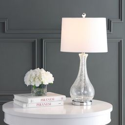 "Christy 27.5"" Table Lamp | Wayfair North America"