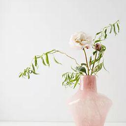 Sunset Vase | Anthropologie (US)