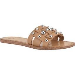 Pacca Slide Sandal   Nordstrom