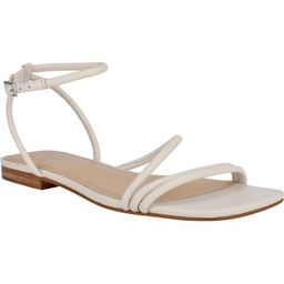 Mariella Ankle Strap Sandal   Nordstrom
