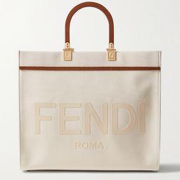 FENDI | Net-a-Porter (US)