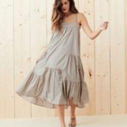 Summer Dress - Willow   Jenni Kayne   Jenni Kayne