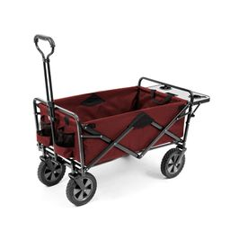 Folding Wagon with Table, Assorted Colors   Sam's Club
