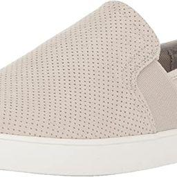 Dr. Scholl's Shoes Women's Luna Sneaker | Amazon (US)