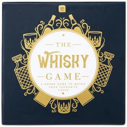 The Whiskey Game | Macys (US)