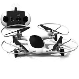 """Fly and Drive 7"""" Drone 