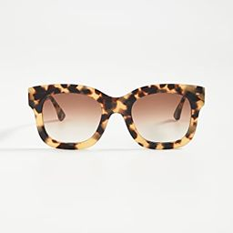Unicorny Sunglasses | Shopbop