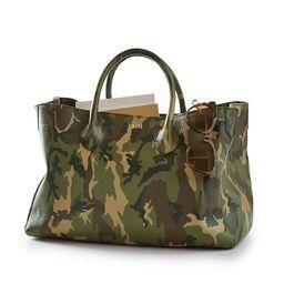 The Elisabetta Slouch Handbag, Kelly Green | Mark and Graham
