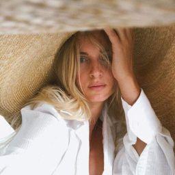 DDLmax Womens Sun Straw Hat Oversized Wide Brim Summer Hat Foldable Roll up Floppy Beach Hats Cap... | Amazon (US)