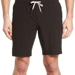 Kore Shorts | Nordstrom